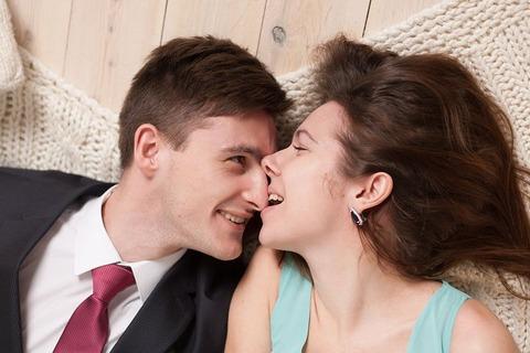 couple-2729382__480