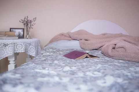 bed-1846251_640