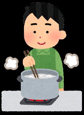 cooking_yuderu_hashi_man (1)