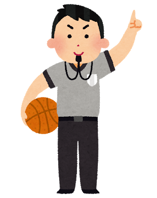basketball_shinpan