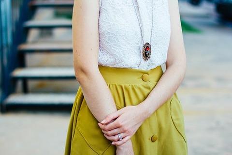 fashion-731827__340 (1)