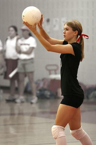 volleyball-1544453__480
