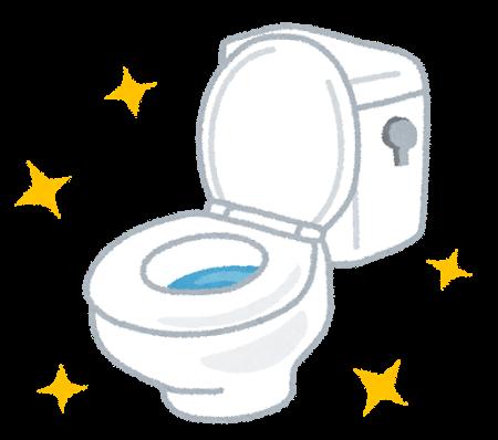 女子トイレの音姫ってうるさすぎじゃね?