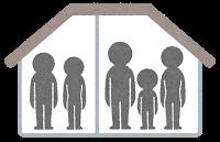 house_people5_nisetai