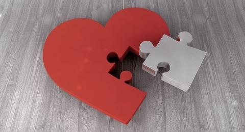 heart-1947624__480