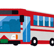 bus_red_white