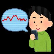 kabu_chart_smartphone_man