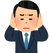 pose_mimi_fusagu_man (2)