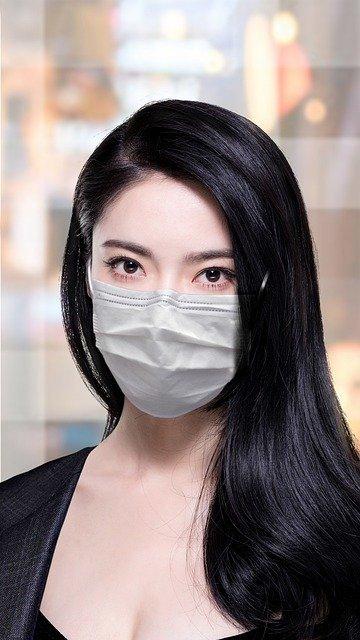 mask-5043681_640