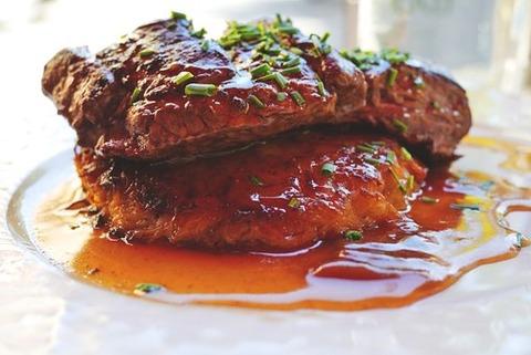 steak-826961__340