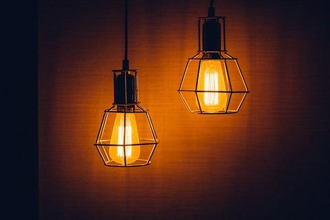 light-1603766__480