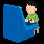 game_kyoutai_man