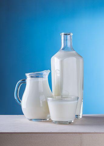 milk-1887234__480