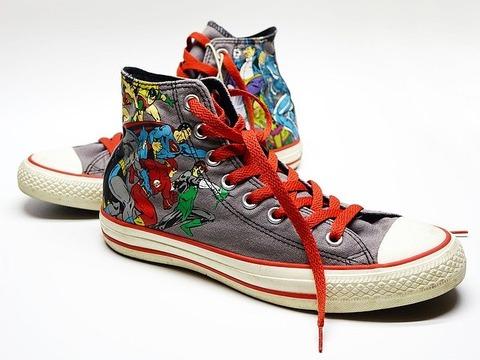 shoes-1433925_640