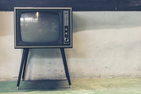 tv-1844964__340
