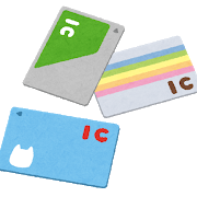money_ic_card (1)