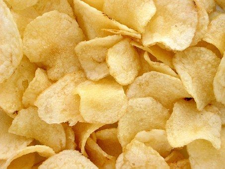 chips-potatoes-1418192__340