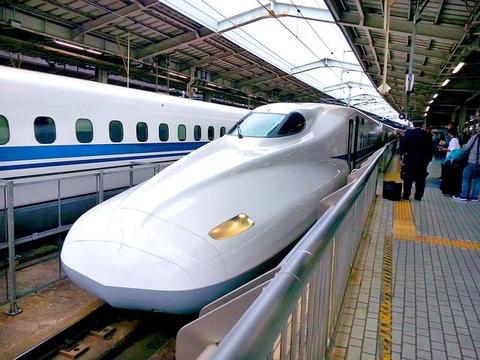 bullet-train-1540467__480