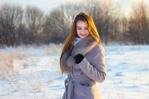 winter-3103423__480