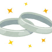 wedding_ring (1)