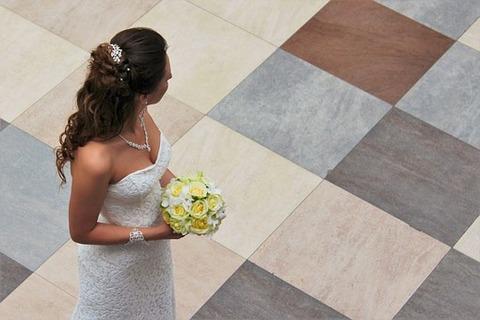 bride-985089__340