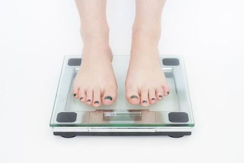 diet-398613__480