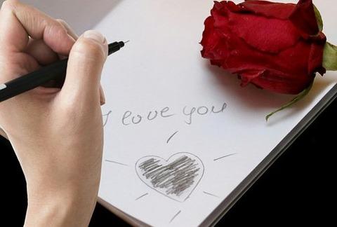 writing-3230708__340