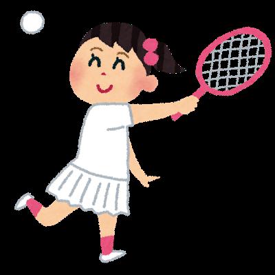 soft_tennis