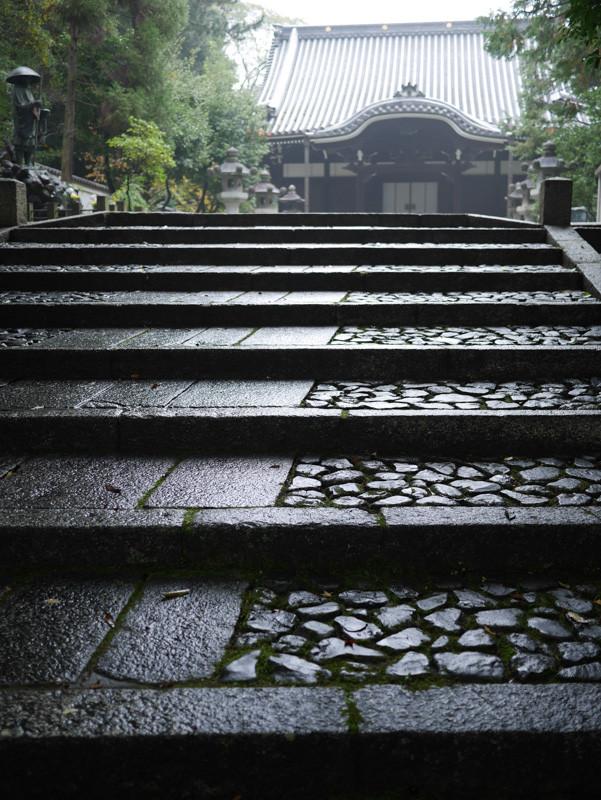 CHISHAKUIN_RAIN-8