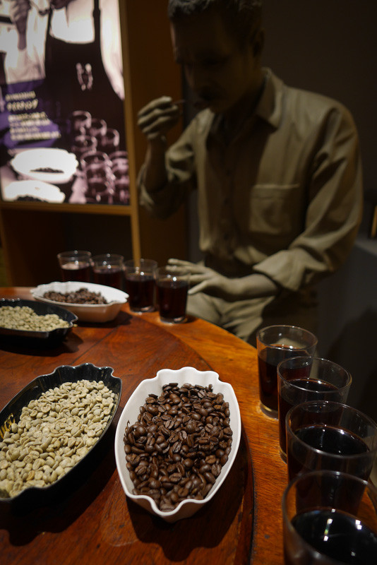 UESHIMA_COFFEE-5
