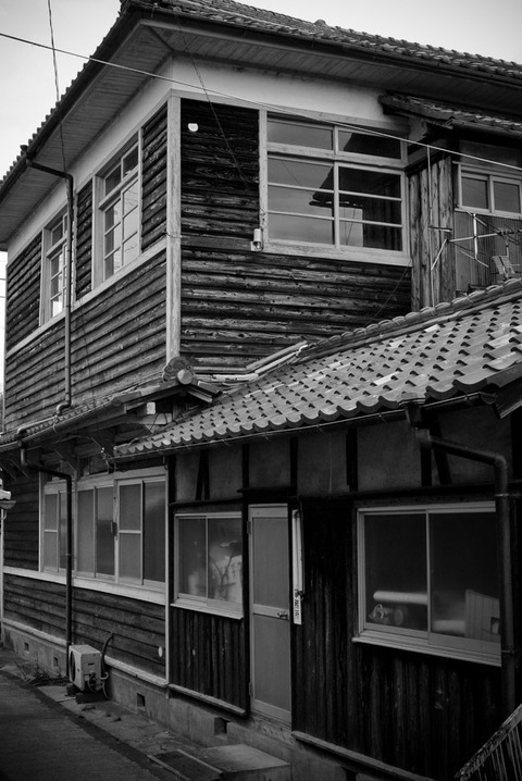 SHIMAGAHARA_KANKO-4