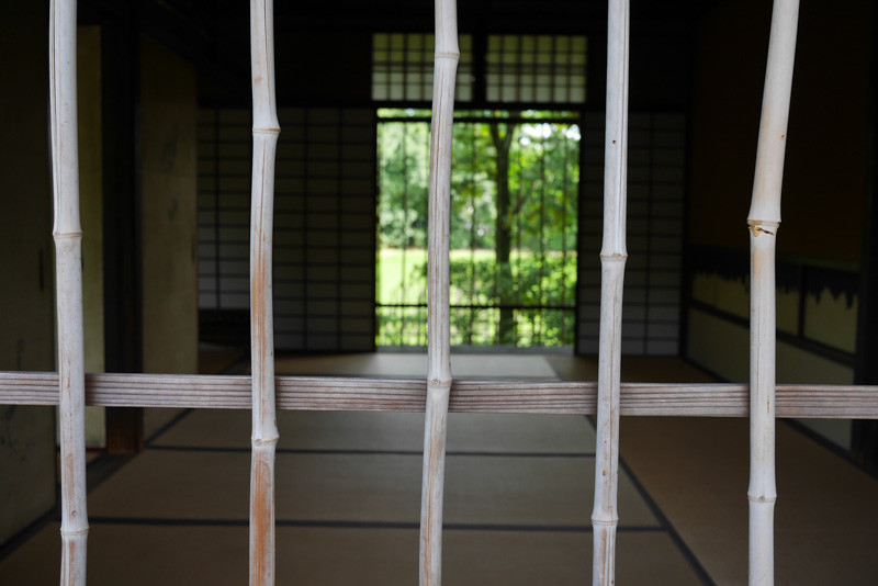 KATSURA-RIKYU-4