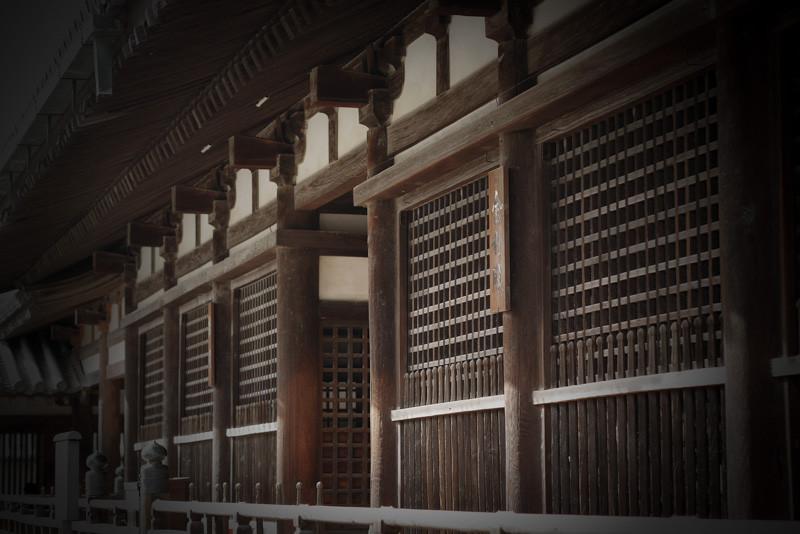 Horyuji_Yumedono-3