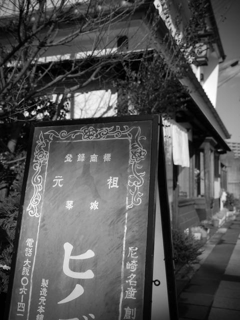 Fuyuno_Hizasiga_egaku-3