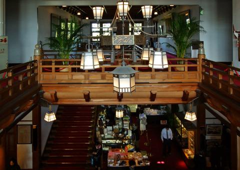 NARA_HOTEL-5