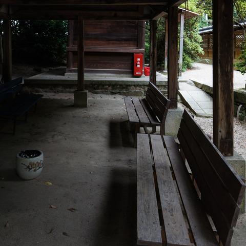 JOYO_MITOJINJA-3