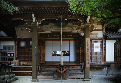 IWAYAJI_YAMASHINA2-4
