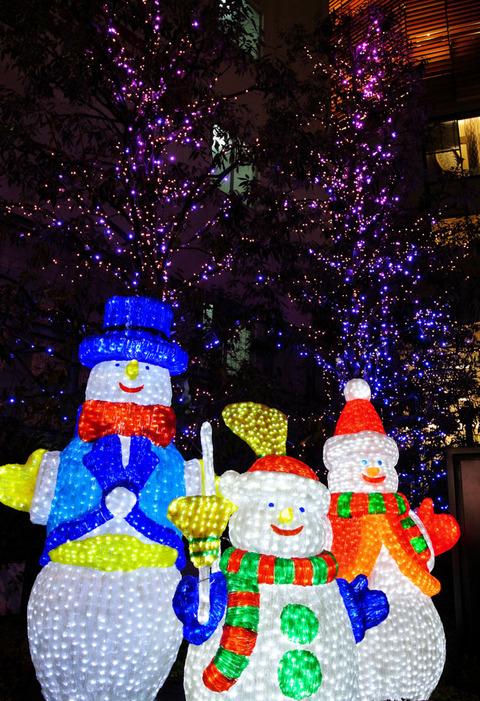 UMEDA_OSAKA_NIGHT2-4