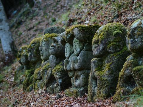 RAKAN_ATAGOJI_KYOTO-2