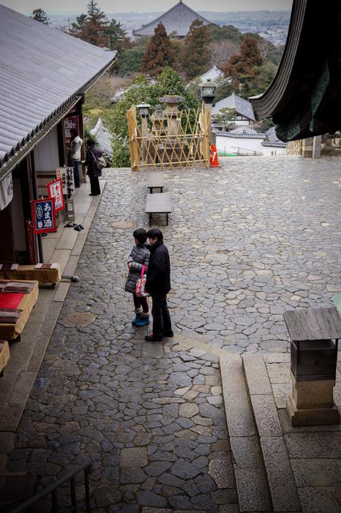MOUJIKISHUNIE_NIGATSUDO-3