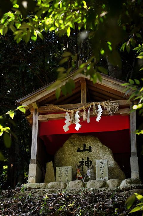 OKA_HACHIMANGU-09895