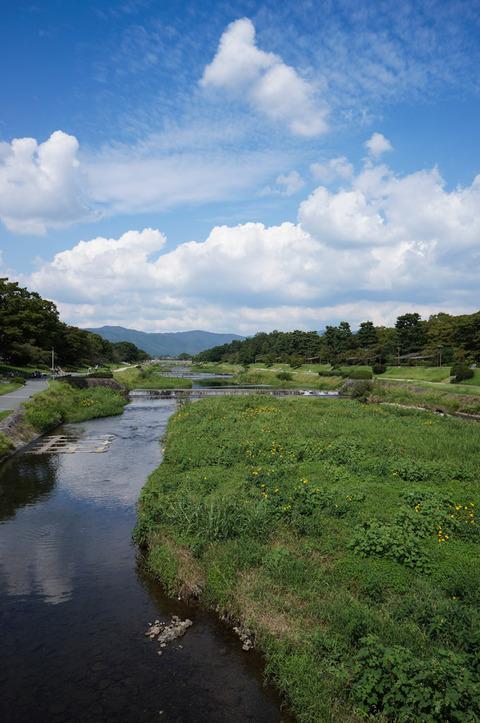 KITAOHJI_KAMOGAWA-00069