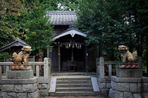 SHIGARAKI_TOKIJINJA-2