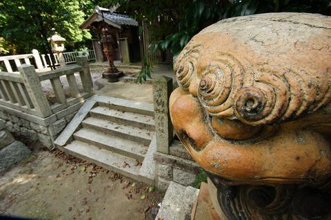SHIGARAKI_TOKIJINJA-8