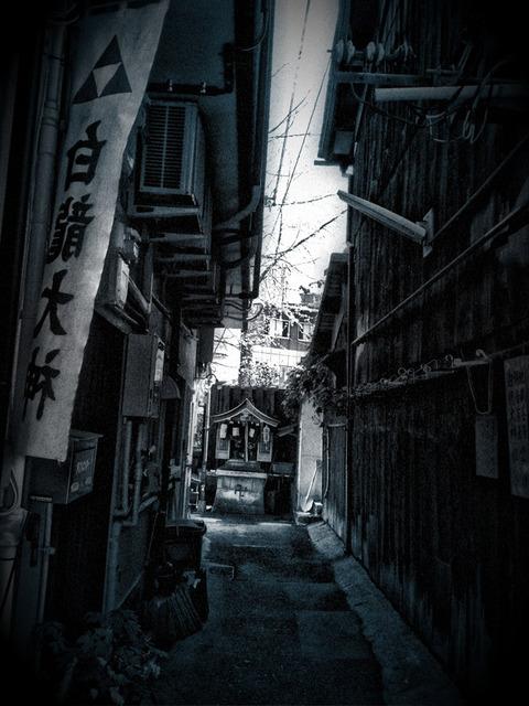 HARUNOARASHI2-5