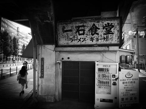 NAKAZAKICHO_OSAKA-5