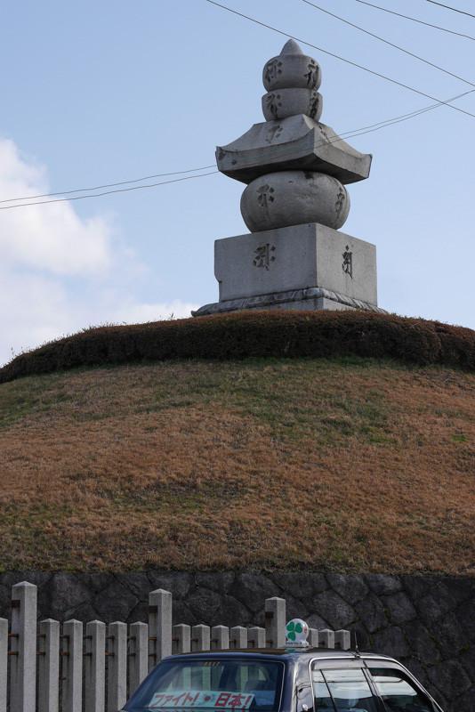 HOKOKU_JINJA-1