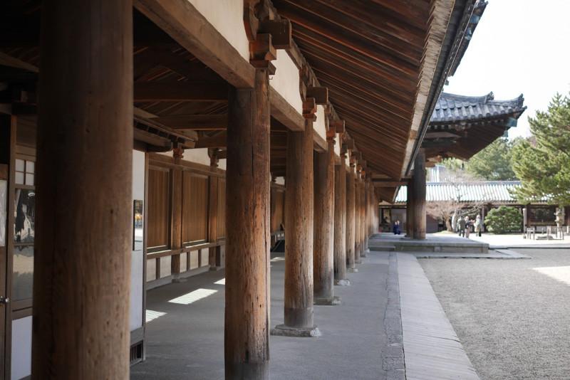 Horyuji_TOUINGARAN-3