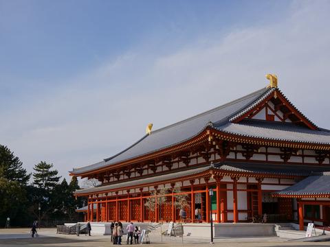 YAKUSHIJI_NISHINOKYO-9