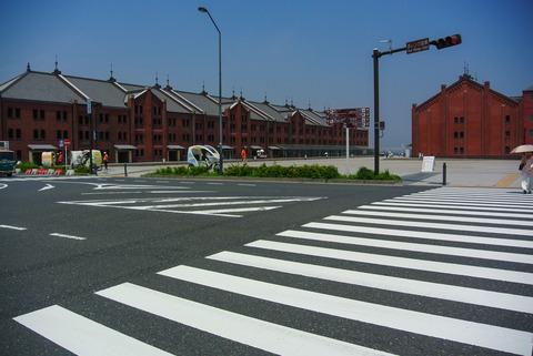 YOKOHAMA_RENGASOKO-2